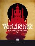 Couverture du roman Véridienne de Chloé Chevalier, tome 1 de Récits du Demi-Loup