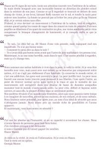 citations Feed Mira Grant