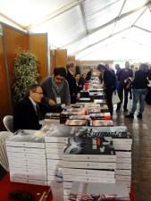 festival litteratures policieres 2015 06