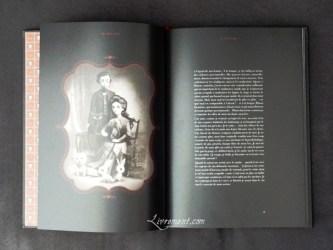 Les contes macabres Poe 04