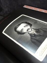 Les contes macabres Poe 06