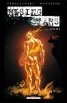 Rising Stars Straczynski Acte 3