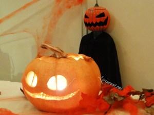 Halloween 2015 19
