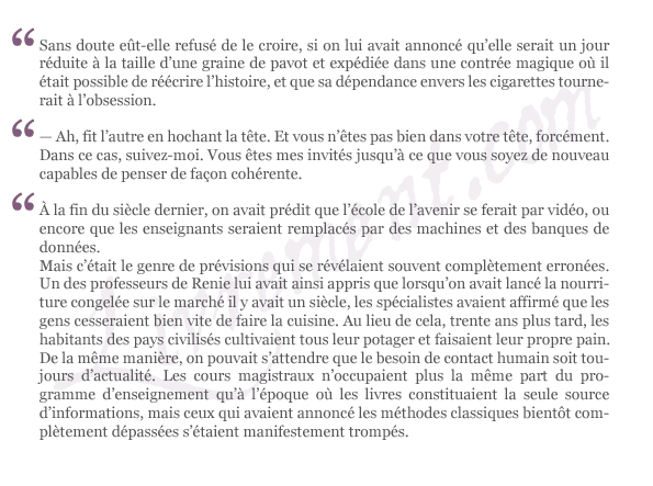 extraits-autremonde-tad-williams