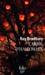 A45880-Bradbury.indd