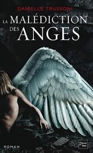 couverture-la-malediction-des-anges-par-danielle-trussoni