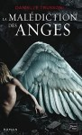 couverture-la-malediction-des-anges-par-danielle-trussoni