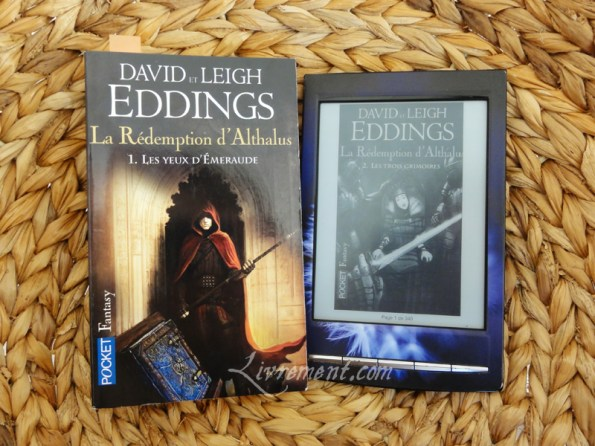 la-redemption-althalus-eddings-deux-tomes-photo