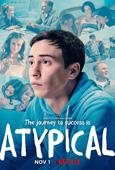 Affiche de la série Atypical saison 3