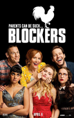 Film Blockers