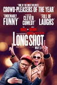 Affiche du film Long shot