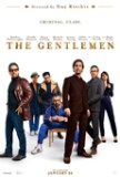 Couverture du film The gentlemen