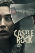 Affiche de la série Castle Rock saison 2