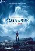 Affiche de la série Ragnarok saison 1
