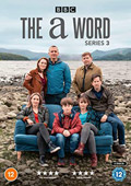 Série the A word saison 3