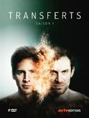 Série Transferts Arte saison 1