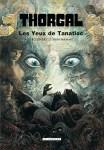 Volume 11 de Thorgal par Van Hamme et Rosinski