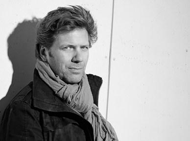 Olivier Truc (1964 - France)