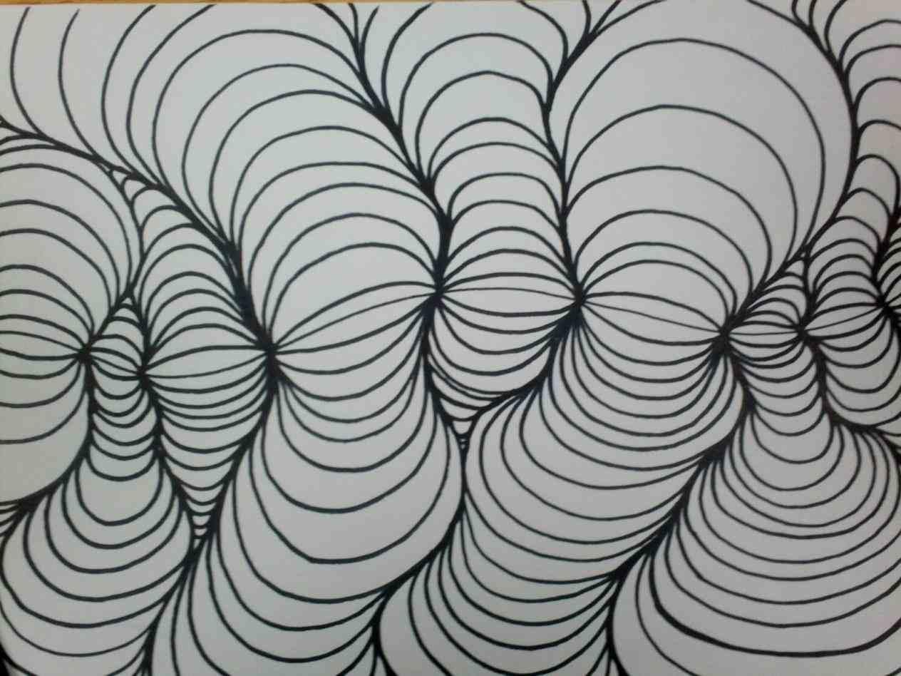 Heart Notebook Doodles Tumblr Cool Pinterest Www Galleryneed Com