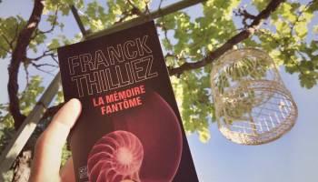 la memoire fantme de franck thilliez