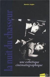 La Nuit Du Chasseur Analyse : chasseur, analyse, Livre, Chasseur