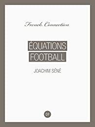 Équations Football