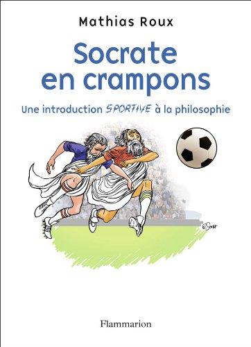 Socrate en crampons