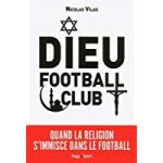 Dieu Football Club