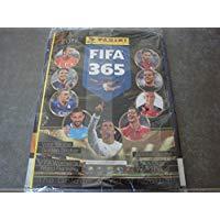 Album Panini FIFA 365 !! (2017) + Le Mag France Football N°3677 : Pourquoi le PSG doit supporter l'OM