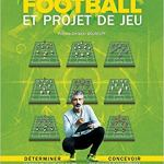 Football et projet de jeu