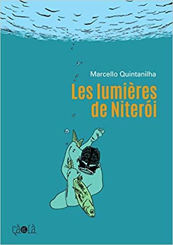 Les lumières de Niteroi