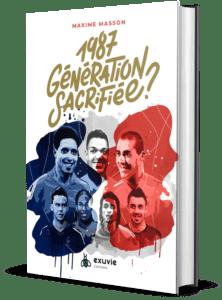 1987, génération sacrifiée ?