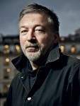 Alain Gillot