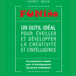 Funiño, un outil idéal pour éveiller et développer la créativité et l'intelligence