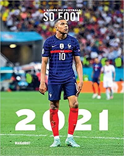 L'année du foot 2021
