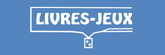 LIVRES-JEUX