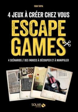 escape_game_a_creer