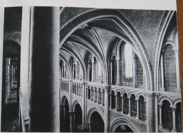 Merveilleuse Notre Dame