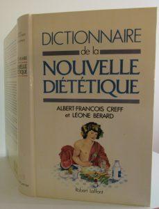 dico- diététique