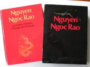 Nguyen Ngoc Rao