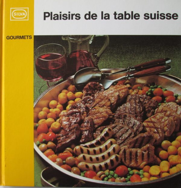 table suisse 1