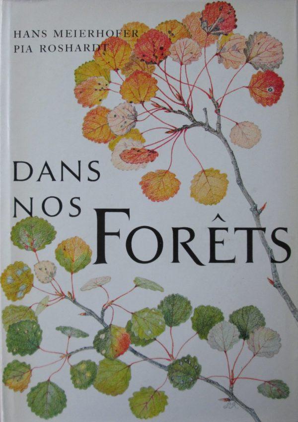 Dans nos forêts