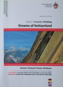 Dreams of Switzerland