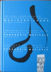 pédagogie musicale