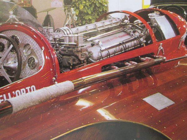 Canots automobiles