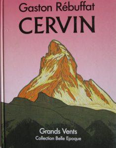 Cervin Rébuffat