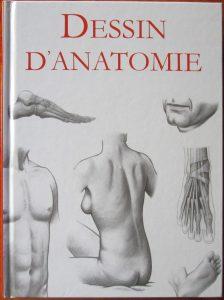 Dessin Anatomie