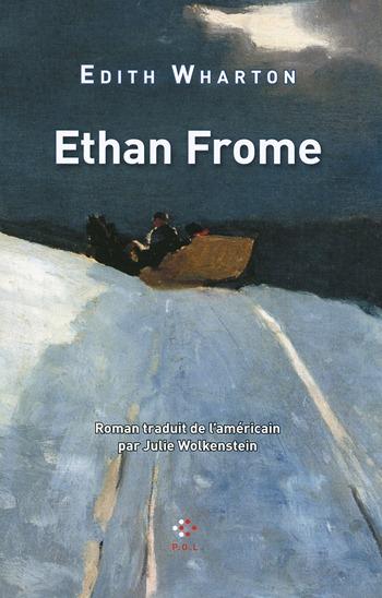 Ethan-Frome-Edith-Wharton