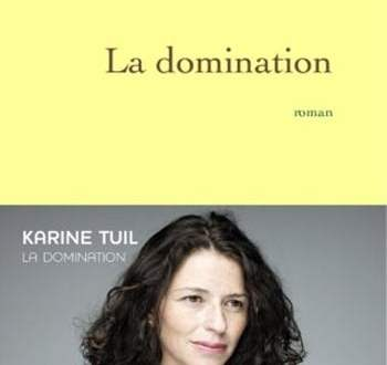 La-domination-Karine-Tuil