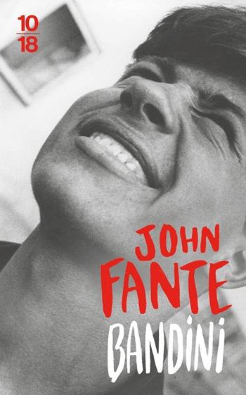 Bandini John Fante